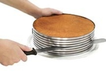 Wish List Inspiration / Tools and gadgets I would LOVE to have in my kitchen! / by The Cupcake Lady (SA)