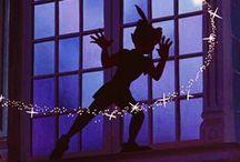 Disney / by Alissa D