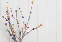 Handmade / DIY / A faire un jour... / by Created By San