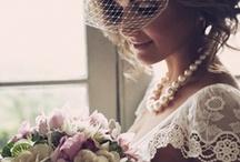 Weddings / by Corayma Zelaya