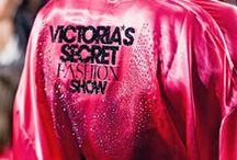 Victoria's Secret / by Emma Ellett