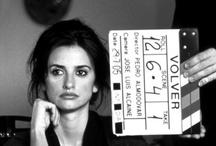 FILM / by Karina GA