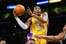 NBA PINS / by Wepickthem Sportsbook