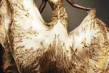 Dresses / by Natalie McDonald