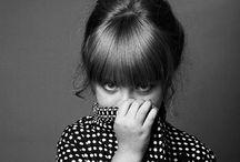 Fashion for kids / by caroline k