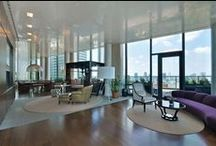 Tribeca New York City Living / Condos, Apartments, Co-ops, nightlife and http://willierichards.point2agent.com/blogs/willie_richards___jdmbarpa/archive/2014/08/10/chelsea-luxury-manhattan-new-york-city-living.aspx / by Richards Realty Group, NYC