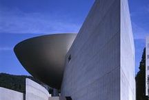 1facade composition 2 / by ARCHITECTURE DESIGN RESEARCH