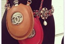 ...products.i.love... / by Mari B.