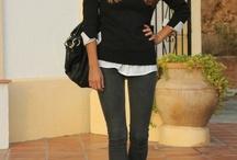 My Style / by Kellie <3 Bahri