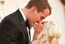 Wedding  / by Megan Pena