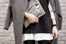 Fashion+ac / fashion people  / by 김 경민