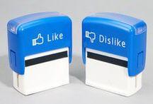Facebook & Stats / by Supertron Infotech Pvt.Ltd