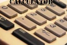 Calculator's / Category / by Ace Depot