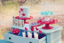 So sweet! / by Little Sweet Factory