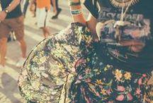Μόδα και Στύλ *//*  fashion & style / by Sweetv Vasiliki Pappa