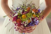 Wedding <3 / by Mary Bynum