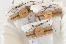 Craft: Boxes, Gift Packs & Treat Bags / by Elfenkrokus