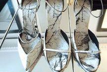 P U M P S / Different shoes that i like. / by B R I T T N E Y †  C O U N C I L