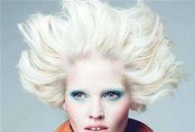 M & M / Mert Alas & Marcus Piggot Fashion photography / by B R I T T N E Y †  C O U N C I L