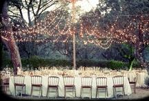 Wedding / by Kathleen Kelly