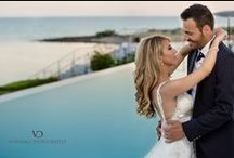 Wedding Photography / Wedding Photography by Dora Vonikaki,Greece / by Dora Vonikaki Photography