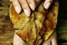 #2 HEALTH: Natural and more  / by Kimberly Sharp-Ko