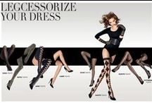 Wolford / by AppareLuxury New York