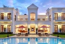 Luxury Living / by AppareLuxury New York