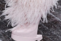 Exquisite shoe designs / by AppareLuxury New York