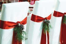 Holiday / by AppareLuxury New York