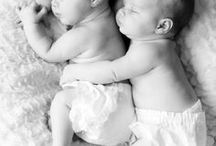 babies / by christiane evrard