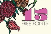 Free / #free / by Fran Uribe ☞ Beiru