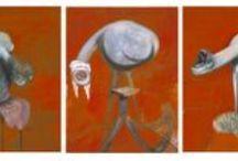 Art. / by Denise Maurelle Tourné