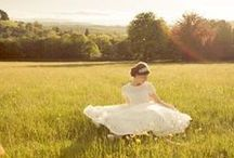 Weddings at East Lodge / Post/Pin your East Lodge wedding photos here / by East Lodge Country House Hotel