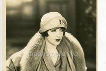 1920 - 1930 / by Marina N