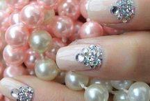 Nails / by Scarfiglieri Caroline