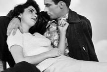 Classic films / by Cornerhouse