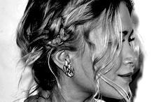 Hair / by Barbizon Modeling