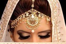 Weddings / by Tania Yousaf