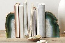 Home Accessories / by Amanda Wootten-Tilley