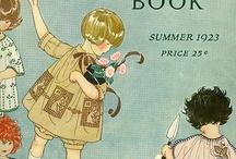 Books Worth Reading / by Vaune