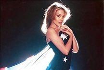Kylie Minogue / by Pressplay Pets