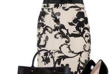 Faldas - Skirt / by yarima pimentel