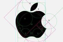 Apple / Apple Inc. / by Sang-Jin Bae