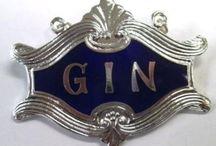 G I N & T O N I C / Conocer comunidades, otras páginas, profesionales y gente relacionada con el mundo del coctel y el gintonic. Gin&Tonics basados en el Perfect Serve. TE APUNTAS? / by GINpremium