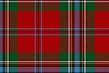 It's A Scottish Thing... / Pride & Inspiration / by Rose Ann