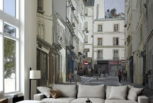 Awesome Interiors / by RE/MAX Alliance