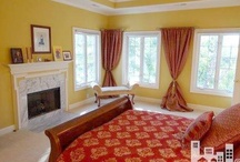 All About the Bedroom / by RE/MAX Alliance