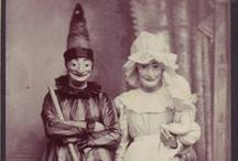Oh, Those Crazy Victorians / Victorians were strange folks...they had great jewelry, but they were a weird bunch / by Grace Steuart