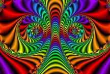 Come On In and Play  / Eye candy for fun!!! / by EnergeticMATRIX  ~ inJOY ALLways